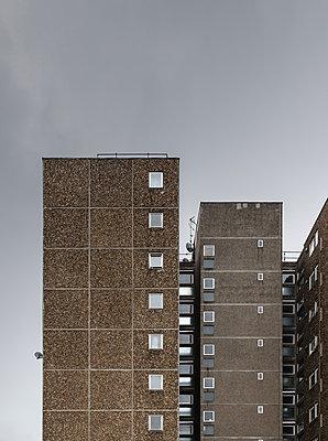 Storey - p1256m1144159 by Sandra Jordan