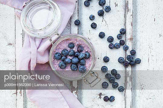 p300m1562390 von Larissa Veronesi