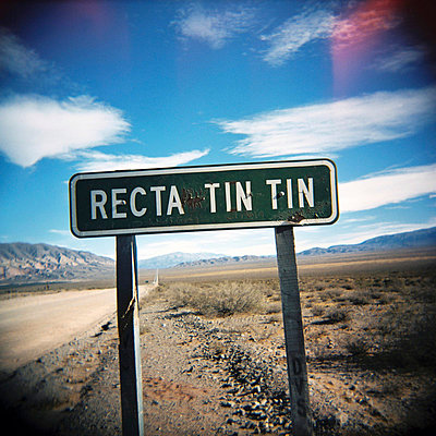 recta tintin road (andes, argentine) - p5678717 by Scarlett Coten