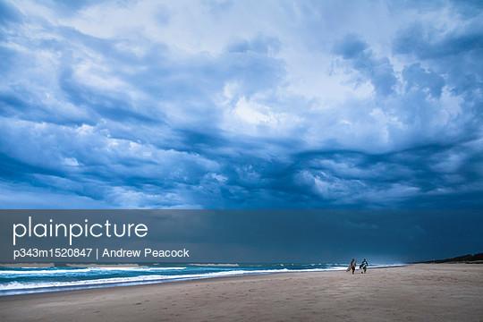p343m1520847 von Andrew Peacock