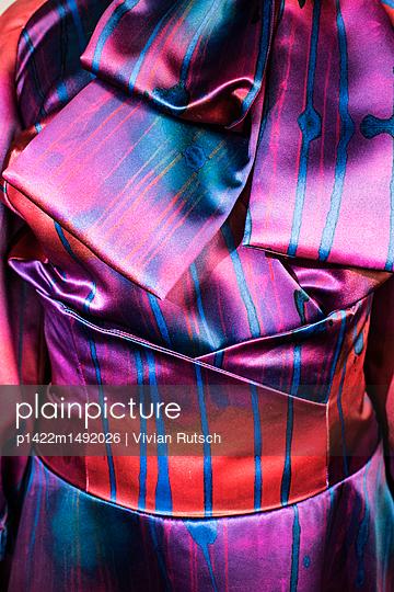 Damen Mode - p1422m1492026 von Vivian Rutsch