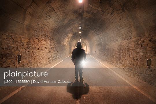 p300m1535592 von David Herraez Calzada