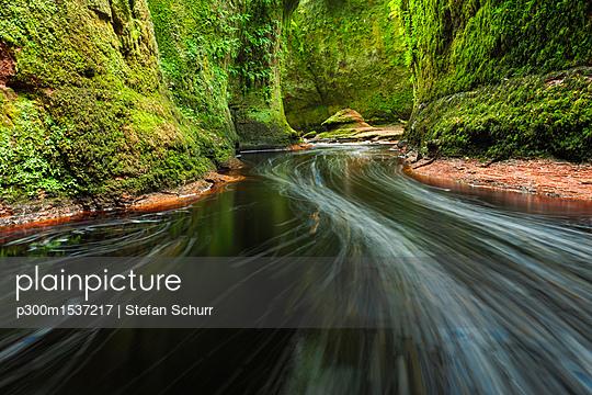 p300m1537217 von Stefan Schurr