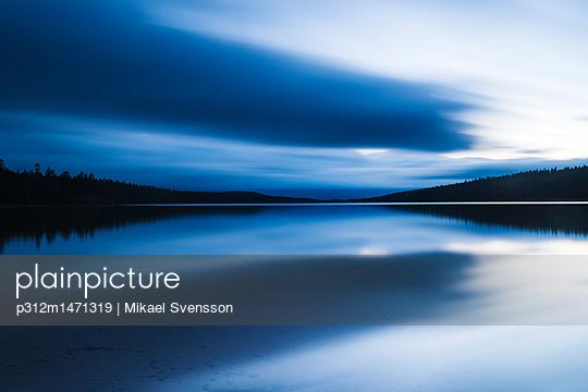 p312m1471319 von Mikael Svensson