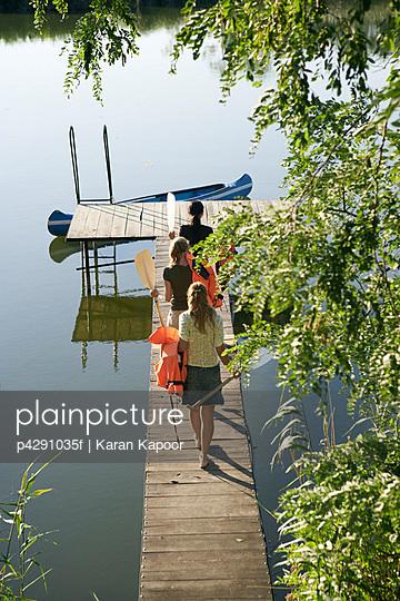 p4291035f von Karan Kapoor