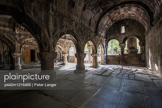 p442m1216465 von Peter Langer