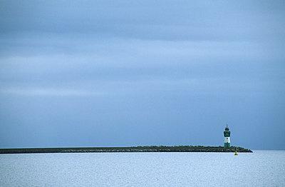 Leuchtturm - p2680153 von M. Klippel