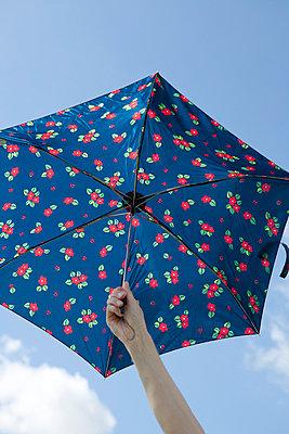 Ein Hoch auf den Sommer - p4540761 von Lubitz + Dorner