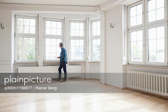 p300m1156877 von Rainer Berg