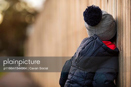 p1166m1544964 von Cavan Social