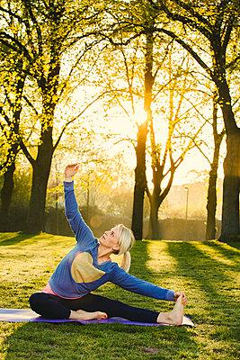 p904m1031318 von Stefanie Päffgen