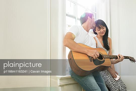 p1166m1163241 von Cavan Images