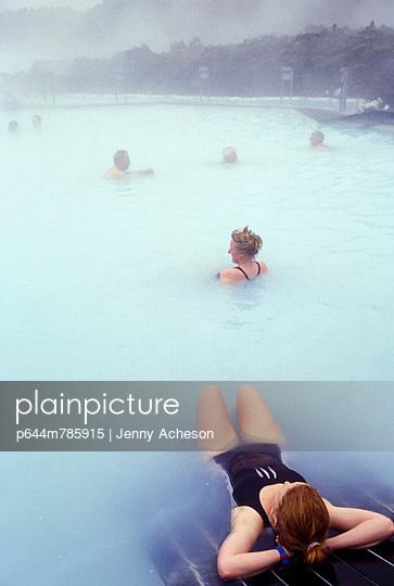 p644m785915 von Jenny Acheson