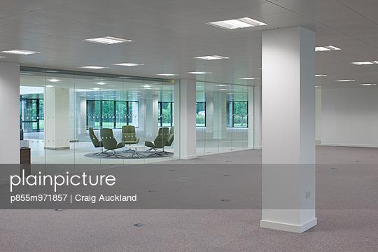 p855m971857 von Craig Auckland