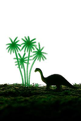 Dinosaures - p1028m918148 by Jean Marmeisse