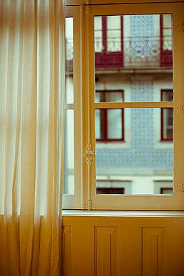 Window - p432m951892 by mia takahara