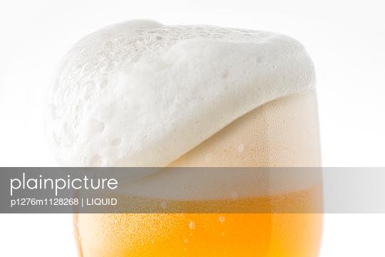 Draft beer - p1276m1128268 by LIQUID