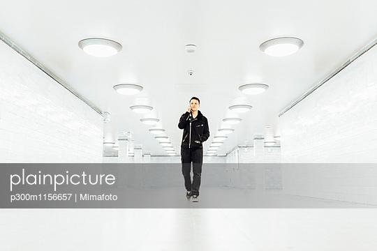 p300m1156657 von Mimafoto
