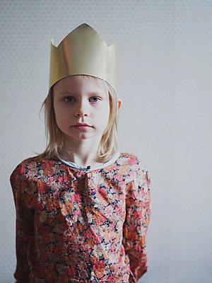 p528m875614 von Anna Kern