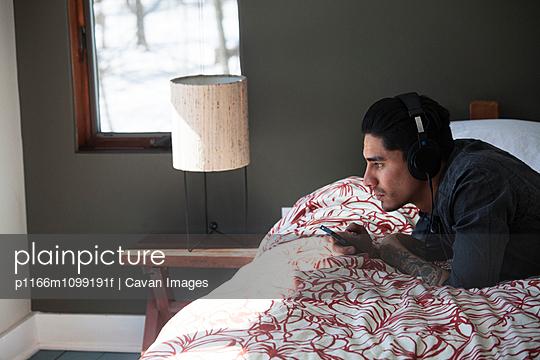 p1166m1099191f von Cavan Images