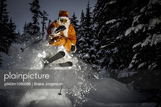 p343m1090286 von Blake Jorgenson