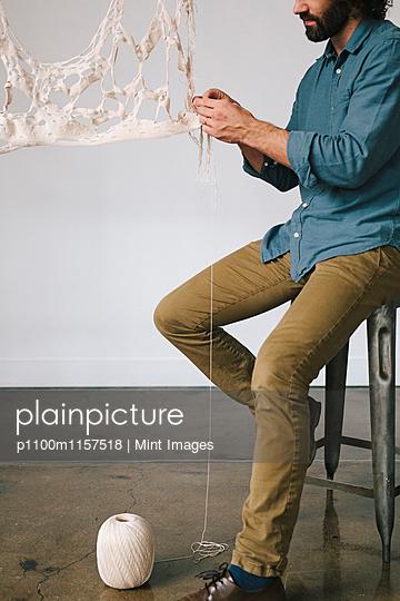 p1100m1157518 von Mint Images