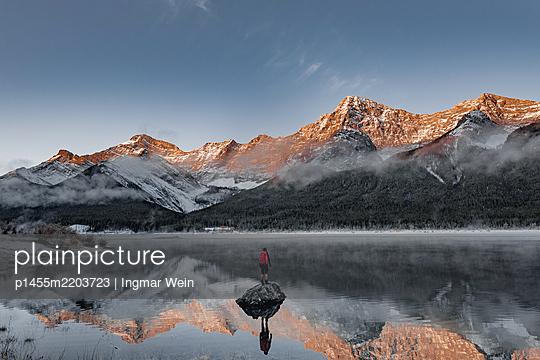 p1455m2203723 by Ingmar Wein