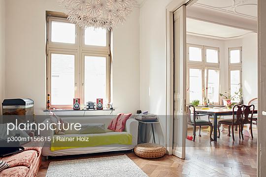 p300m1156615 von Rainer Holz