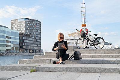 p312m2079465 von Viktor Holm