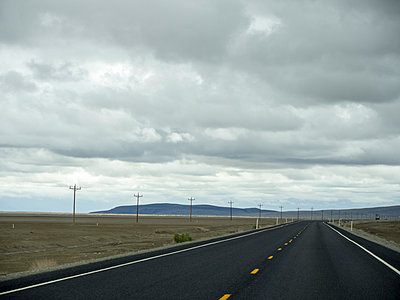 Lincoln Highway - p1120m925679 by Siebe Swart