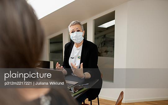 p312m2217221 von Juliana Wiklund