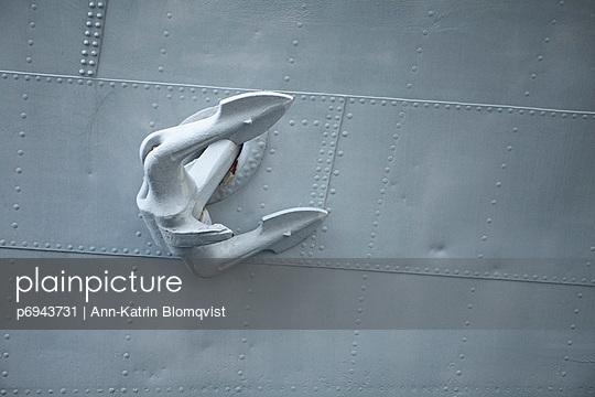 p6943731 von Ann-Katrin Blomqvist