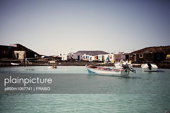 Fuerteventura - p850m1067741 by FRABO