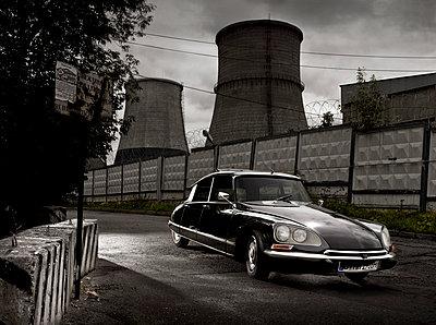 Oldtimer - p3900186 von Frank Herfort
