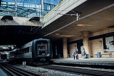 p1264m1121921f von Astrakan