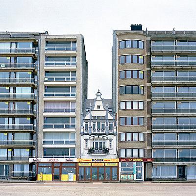 Bausünden - p5450010 von Ulf Philipowski