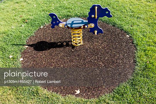 p1309m1165427 von Robert Lambert