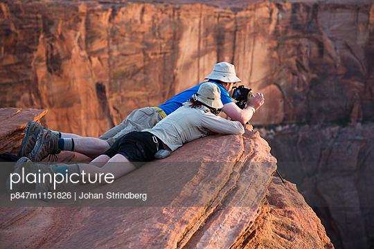p847m1151826 von Johan Strindberg