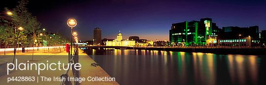 p4428863 von The Irish Image Collection