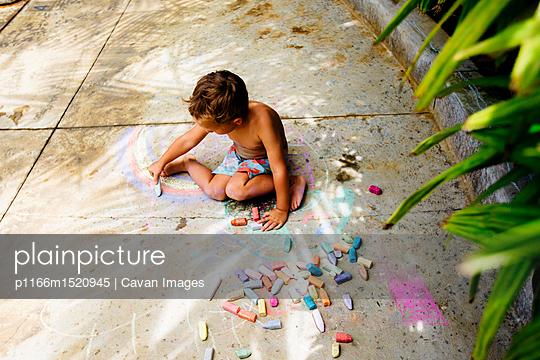p1166m1520945 von Cavan Images