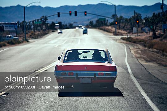 p1166m1099293f von Cavan Images
