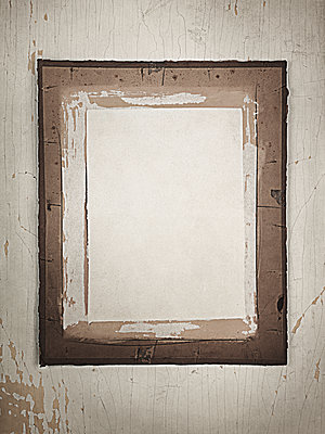 Spot - p1052m1124523 by Wolfgang Ludwig