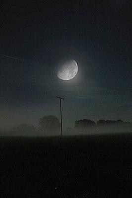 Full moon - p3180402 by Christoph Eberle