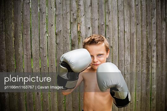 p1166m1163767 von Cavan Images