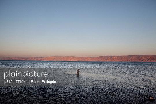 p912m776241 von Paolo Pellegrin