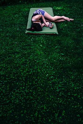 Air mattress - p750m1138802 by Silveri