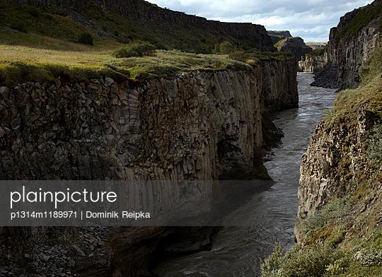 p1314m1189971 by Dominik Reipka