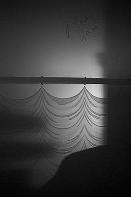 Schatten - p1411m1559547 von Florent Drillon