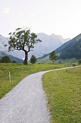 Karwendel - p257m660707 by Luks