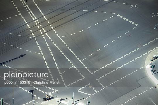 p300m1153378 von Christine Müller